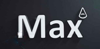 3DMax阿诺德渲染器SolidAngle Max2A v0.6.376 For 3Ds Max 2017