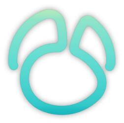 Navicat for SQLite11.0【Navicat for SQLite11】绿色中文破解版