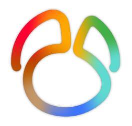 Navicat Premium11.0【Navicat Premium11】绿色中文破解版
