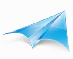 Windows8.1激活工具【Win8.1激活工具】一键激活工具