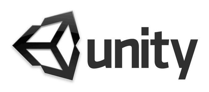Unity pro2019免费版【Unity3D 2019破解版】中文版