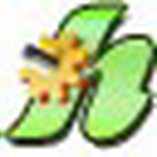 HTMLRunExe2.7【htmlrunexe2.7破解版】绿色中文版