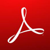 Acrobat Reader8.0【Adobe Reader8.0】PDF阅读器破解版