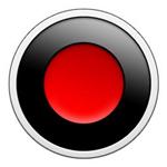 班迪录屏 v4.4.3【Bandicam 4.4.3破解版】中文版