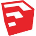 草图大师SU版本转化器支持Sketchup3.0-2019