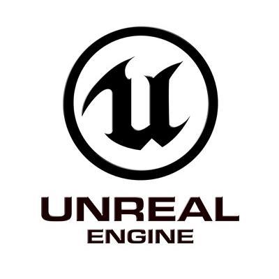 Unreal Engine 4【UE4中文版】虚幻游戏引擎4软件