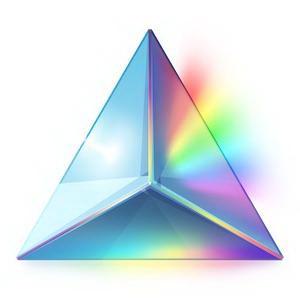 医学绘图软件GraphPad Prism5.0绿色破解版