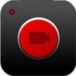 屏幕录像专家V2012【屏幕录像专家2012免费版】绿色破解版