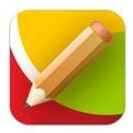 迷你CAD画图V14绿色版【CAD迷你画图V14破解版】免费版