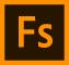 Adobe Fuse cc2015.1【Fs cc2015破解版】中文破解版