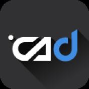 CAD快速画图器2017【CAD快速画图2017】破解版