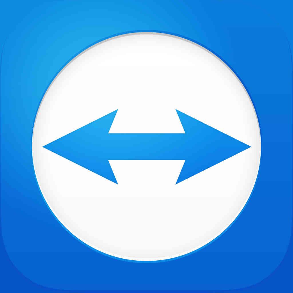 远程桌面控制软件TeamViewer14免费版绿色免安装版