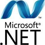 Microsoft .NET Framework 4.5【NET 4.5】官方版
