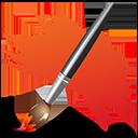 Corel Painter X3【Painter X3中文版】中文破解版