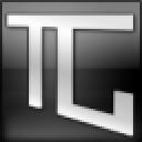 TopoGun2.0下载【TopoGun2.0破解版】汉化中文版