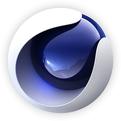BodyPaint 3D R3破解版【BodyPaint R3中文版】免安装版