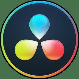 DaVinci Resolve 8.2【达芬奇 8.2破解版】正式破解版
