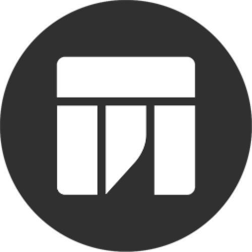 Twinmotion建筑虚拟软件v3【Twinmotion 3 pro破解版】专业破解版