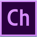 Adobe Character Animator CC【Ch CC中文版】中文破解版