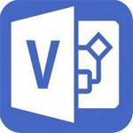 Visio2010官方下载【visio2010完整版】(64位)简体中文版