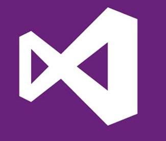 Microsoft Visual Studio 2012旗舰版【vs2012破解版】中文旗舰版