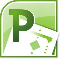 Microsoft Project2013绿色版【Project 2013破解版】(32位)绿色精简版