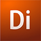 Adobe Director 11.5中文版【Di 11.5破解版】中文破解版