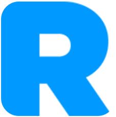 Renderman渲染器破解版【Renderman for maya2016中文版】中文破解版