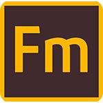 Adobe FrameMaker 2017v14.0中文版【FM 2017破解版】汉化破解版
