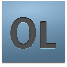 Adobe OnLocation CS4中文版【OL CS4免费版】中文汉化版