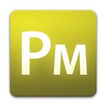 Adobe PageMaker 6.5中文版【PM 6.5破解版】中文破解版