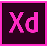 Adobe Experience Design CC2019 for Mac【XD CC2019破解版】中文破解版