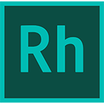 Adobe RoboHelp 2015中文版【Rh 2015破解版】中文破解版
