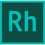 Adobe RoboHelp 2019中文版【Rh 2019破解版】中文破解版