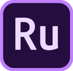 Adobe Premiere Rush CC2019中文版【Ru CC2019破解版】中文破解版