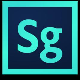 Adobe SpeedGrade CS6中文版【Sg CS6破解版】汉化破解版