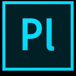 Adobe Prelude CC2020中文版【Pl CC2020破解版】中文破解版