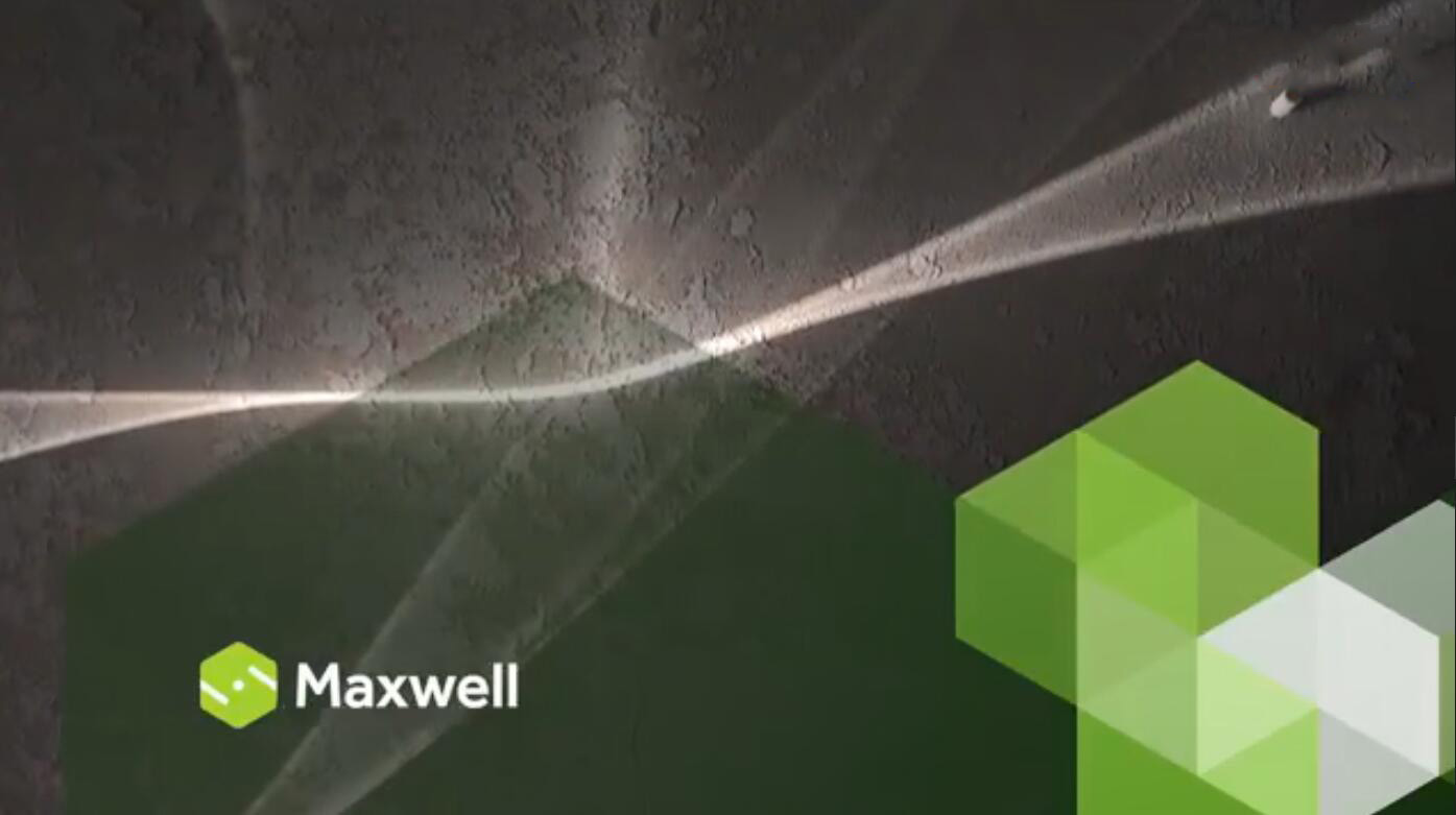 SketchUp草图大师渲染器插件:Maxwell Render v4.0.8
