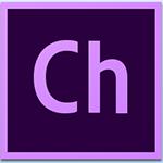 Adobe Character Animator CC2019 Mac【Ch CC2019 Mac中文版】中文破解版