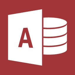 Access2016官方下载【Access2016破解版】正式版