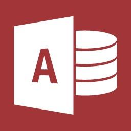 Access2016中文版【Access2016破解版】免费破解版