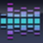 DeskFX Audio Enhancer v1.01官方下载【DeskFX v1.01破解版】中文破解版