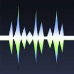 Wavepad v9.49中文版【wavepad 9.49破解版】中文破解版