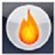 Express burn v8.00官方下载【Express burn 8.00破解版】汉化破解版