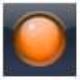 RecordPad v8.01【RecordPad 8.01中文版】官方正式版