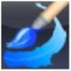 DrawPad Graphic Editor v5.29【DrawPad 5.29破解版】汉化破解版