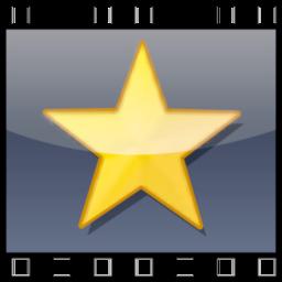 VideoPad Video Editor v6.01中文版【VideoPad 6.01破解版】中文破解版
