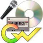 Goldwave V6.41中文版【Goldwave V6.41绿色版】汉化版
