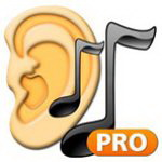 Earmaster Pro 5.0中文版【Earmaster 5破解版】中文破解版