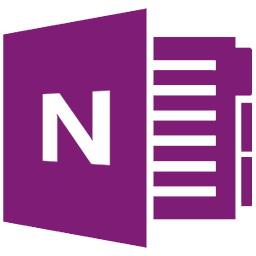 Microsoft Onenote2013免费版【onenote 2013绿色版】32位含激活工具